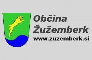 Javno naznanilo o javni razgrnitvi in javni obravnavi SD OPN 2