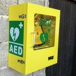 Mreža AED