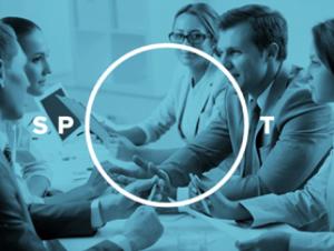 Brezplačno usposabljanje Digitalni marketing na enostaven in preprost način
